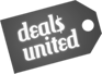 Deals United - Daily Deals Aggregator